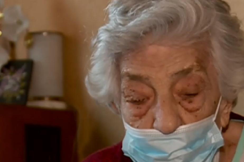"""Почина 86-годишната, обрана пред банкомат в """"Дружба"""""""