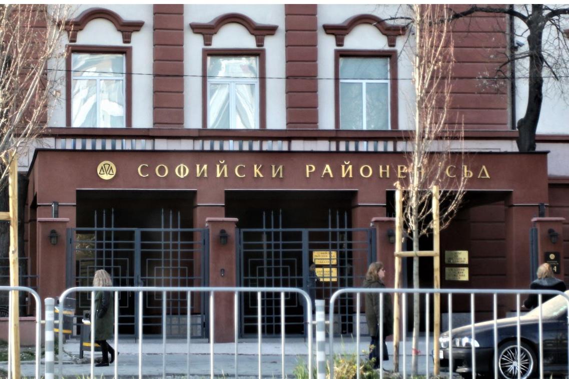 Софийска районна прокуратура се самосезира за обира от дома на пенсионерка