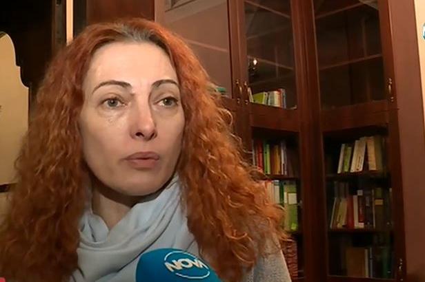 Оцелялата от асансьора –убиец в София пита: Защо няма виновни?
