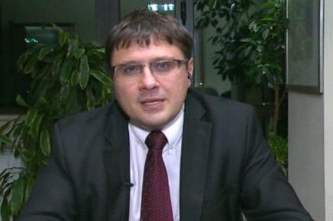 В София избраха нов генерален директор на БТА