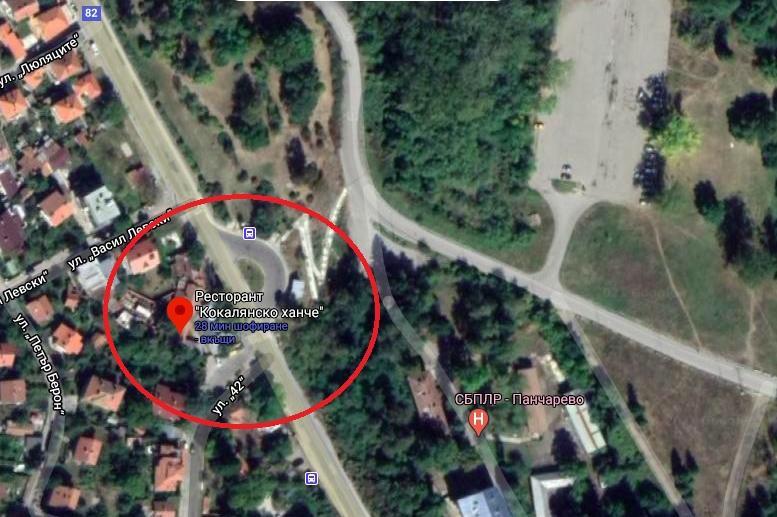 Протест ще блокира пътя край Кокалянско ханче