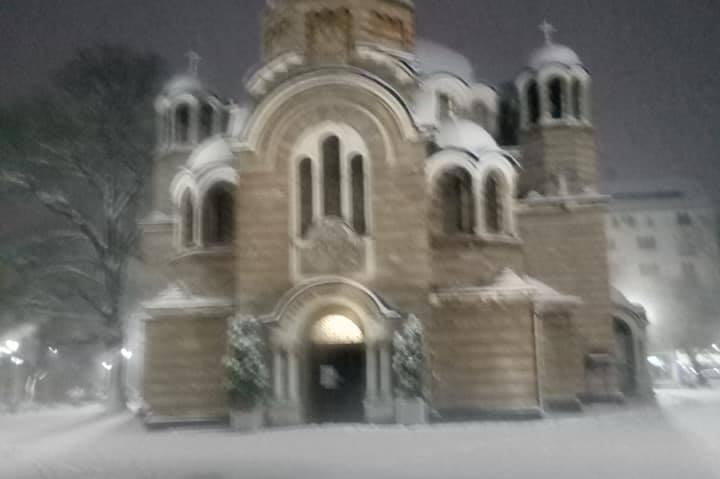 Новините в София: Най-важното за деня 9 януари 2021 г.