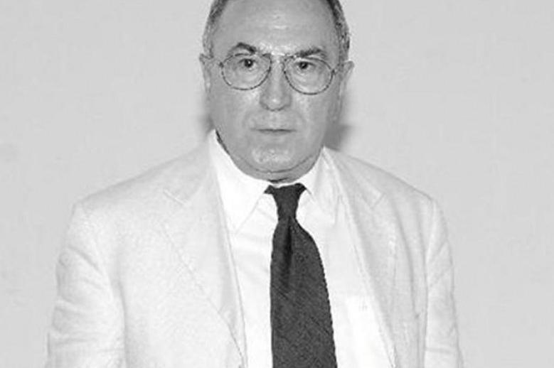 Асен Ошанов