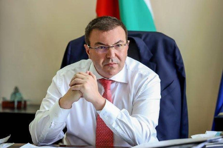 Здравният министър иска удължаване на мерките с 3 месеца в София и страната