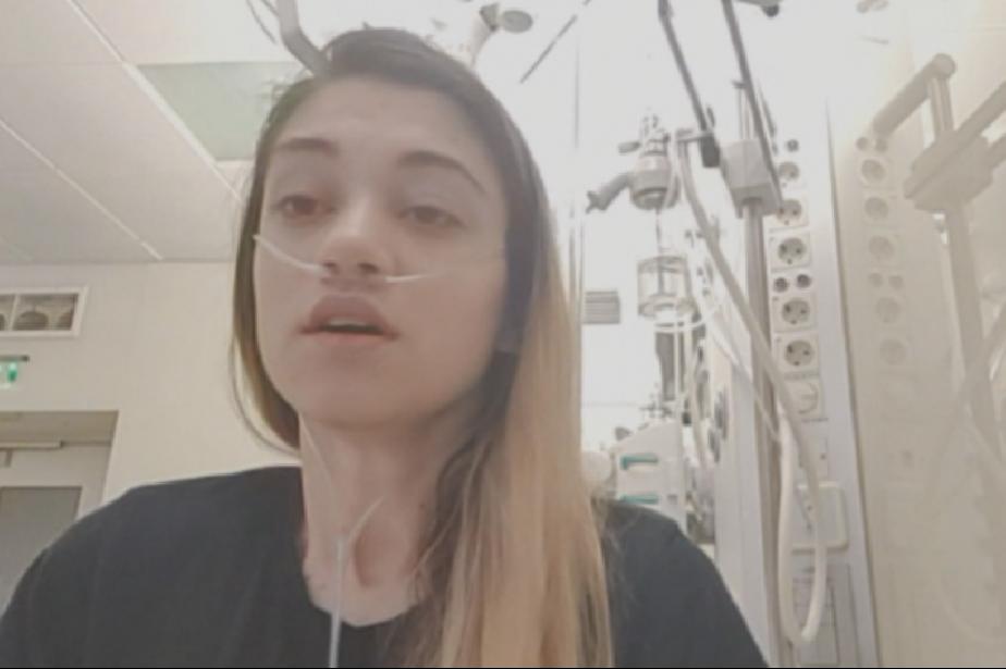 В София подготвят 22-годишнa за белодробна трансплантация