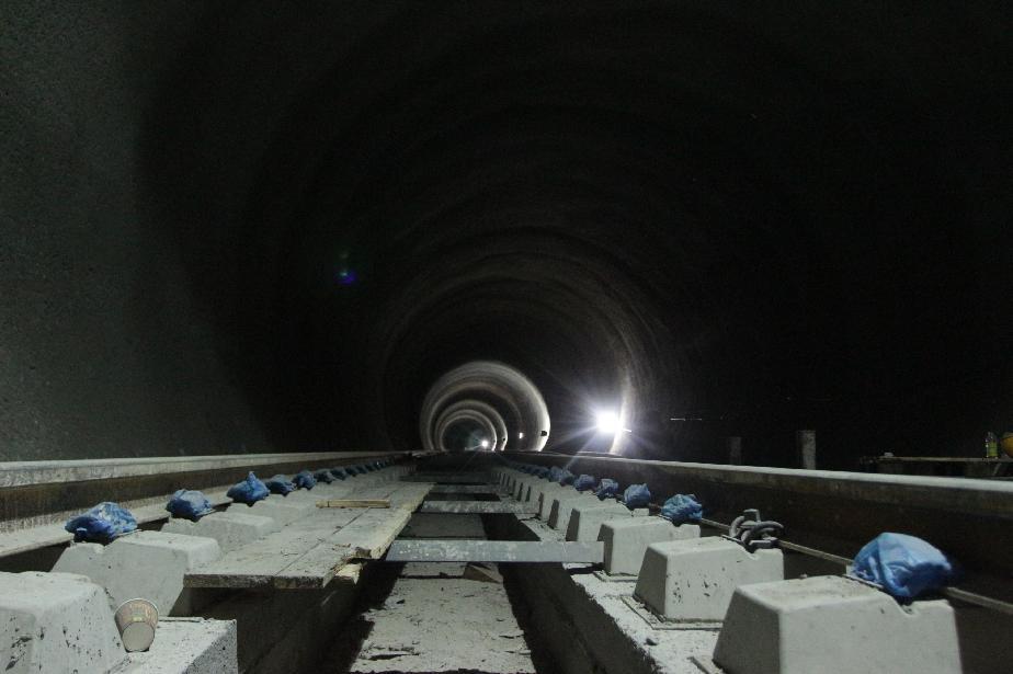 Общински съветници искат изслушване за метрото в Комисията по транспорт на