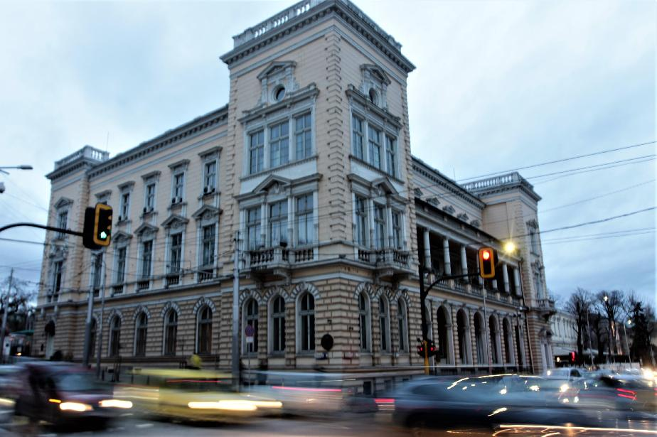 Новините в София: Най-важното за деня 15 януари 2021 г.