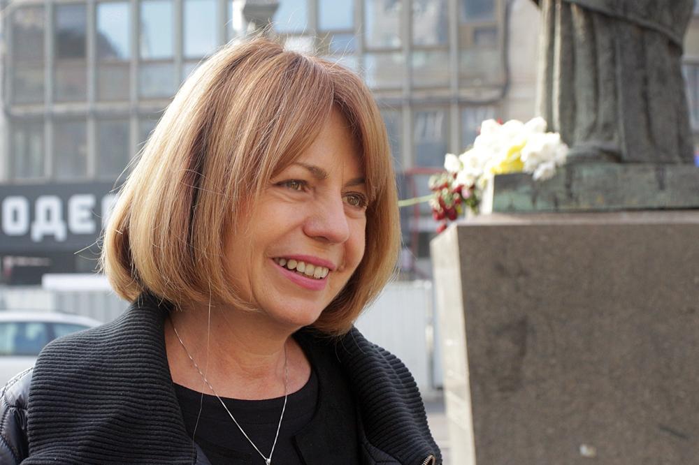 Кметът на София забрани Луковмарш