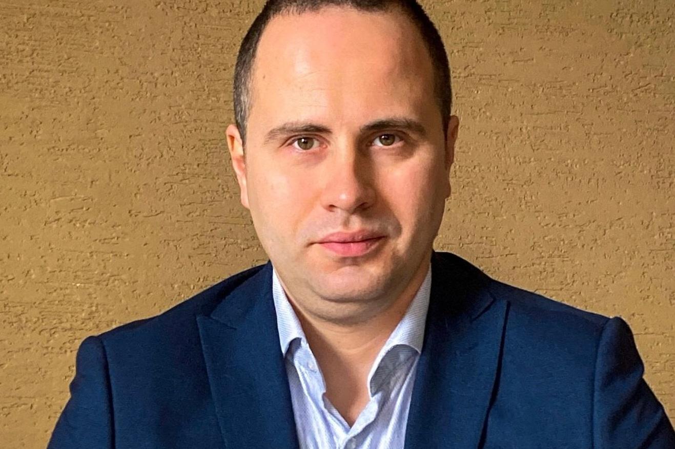"""Кметът на """"Триадица"""" пред Столица.bg: За първи път в София ще бъде въведена"""