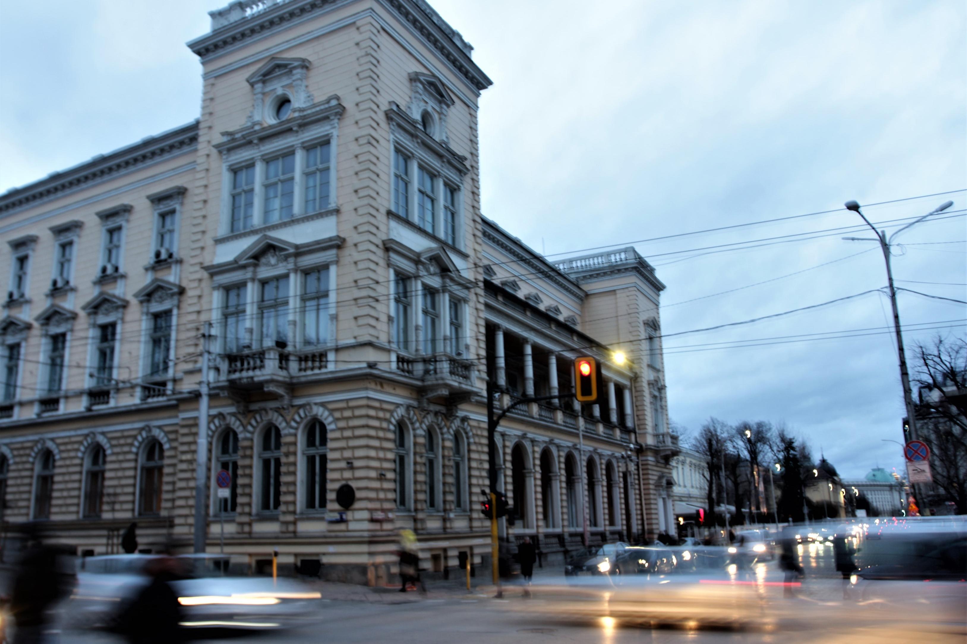 Новините в София: Най-важното за деня 1 февруари 2021 г.