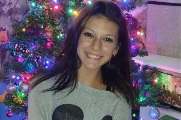 Продължава издирването на 14-годишна, изчезнала от столично училище