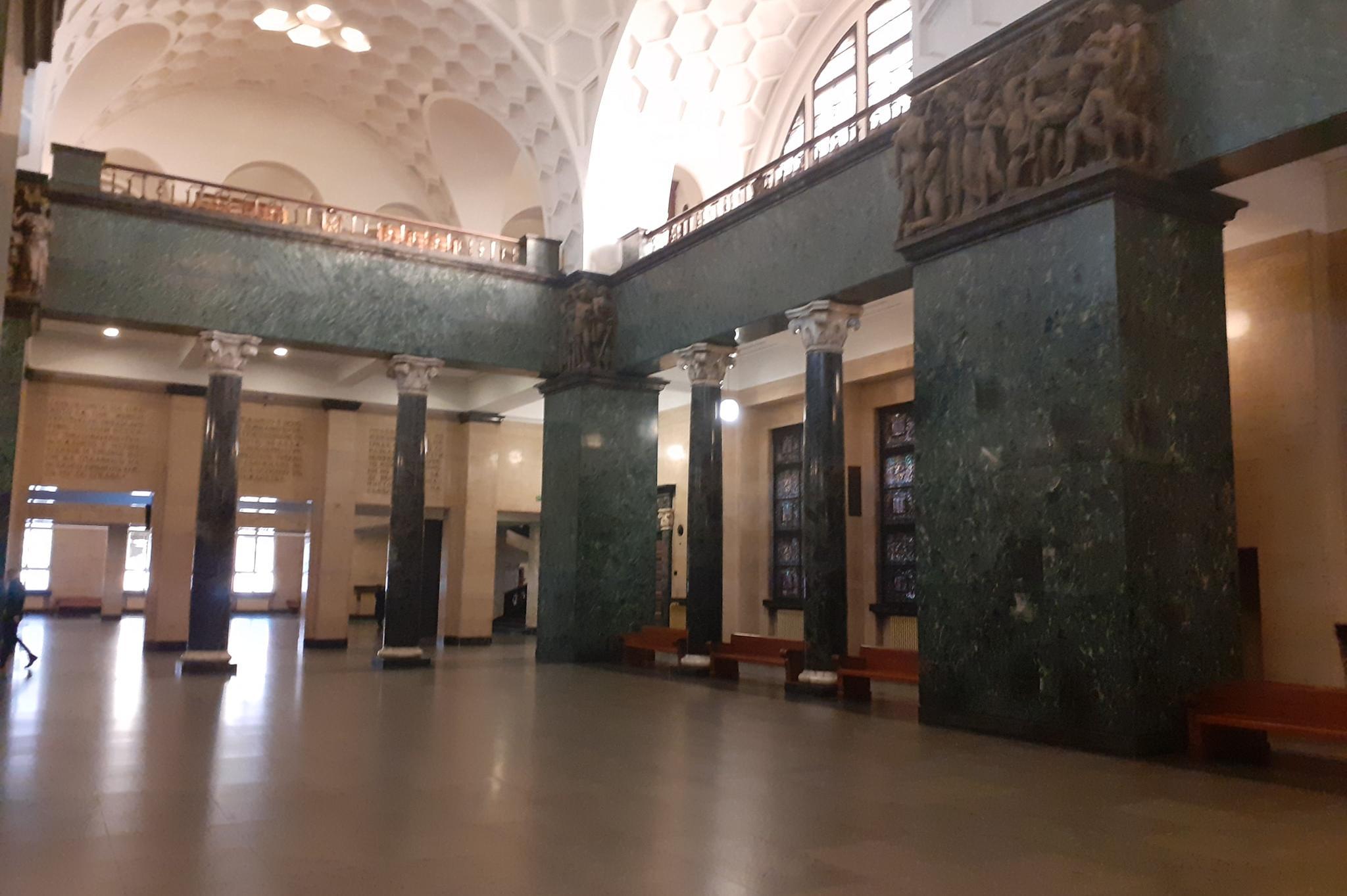Съдът разпита приятелката на Криситян по делото за смъртта на Милен Цветков