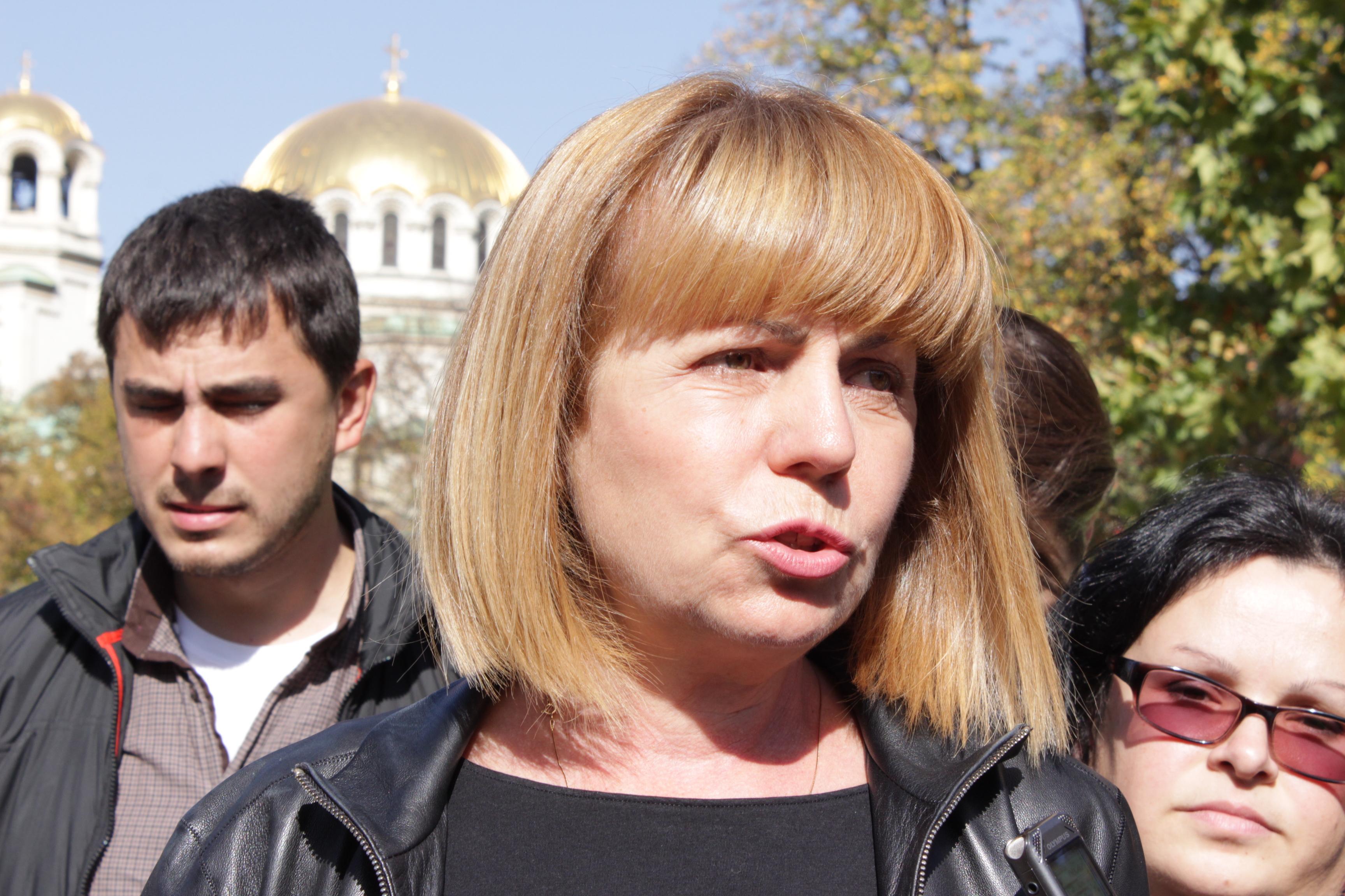 Кметът на София изпрати съболезнователно писмо до близките на Милан Бандич