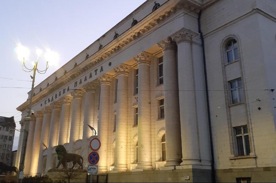 Новините в София: Най-важното за деня 27 февруари 2021 г.