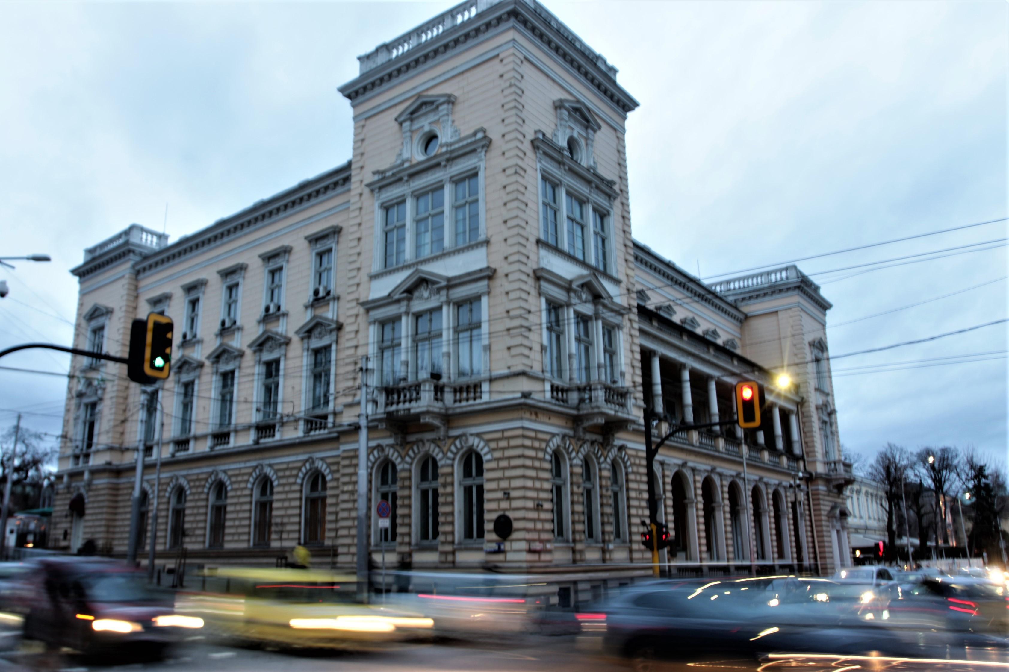 Новините в София: Най-важното за деня 31 март 2021 г.