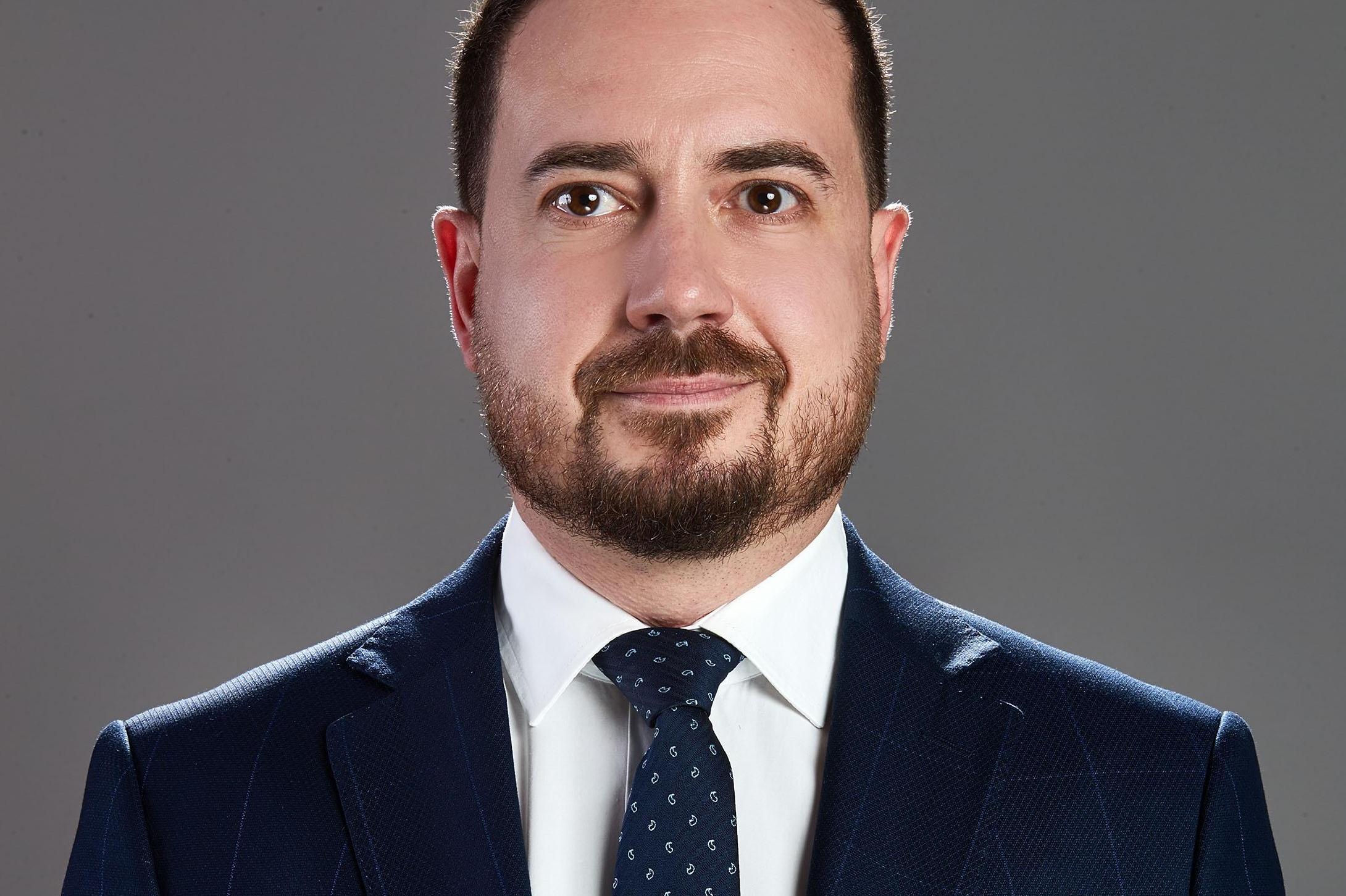 Николай Павлов, ГЕРБ-СДС: Утвърдихме България като отличен организатор на м
