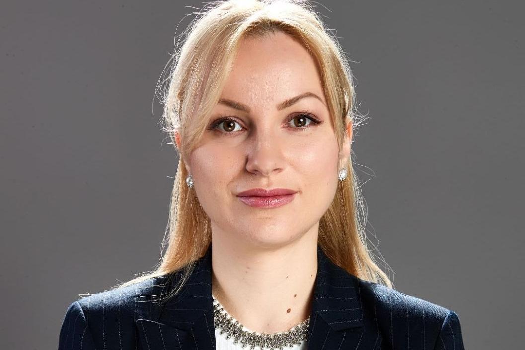 Д-р. Ваня Тагарева, ГЕРБ-СДС: През последните 15 години при управлението на