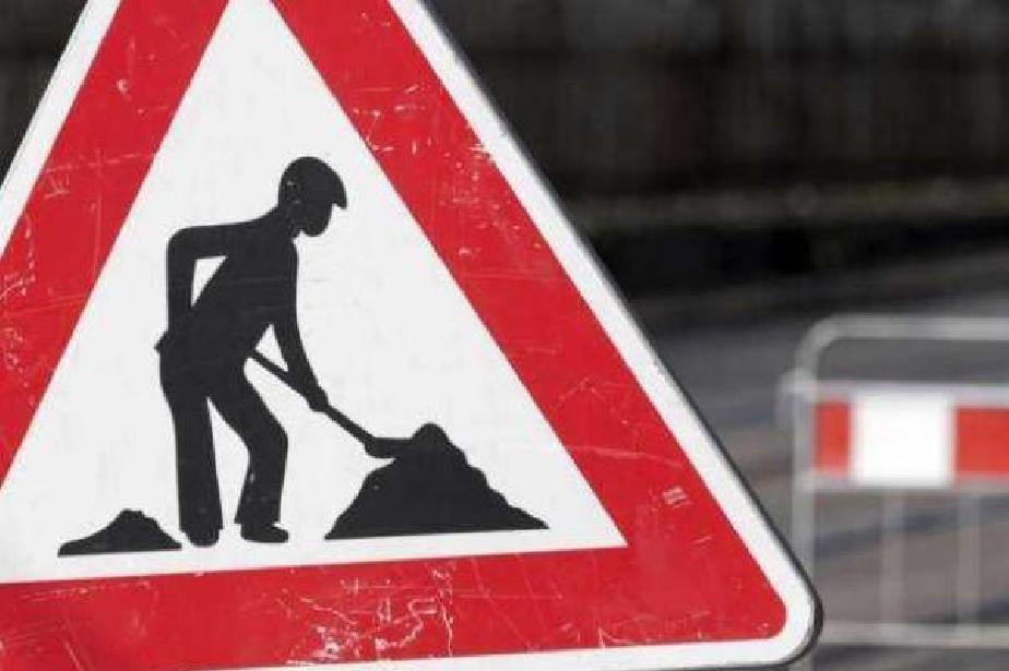 10 екипа извършват текущи ремонти в София