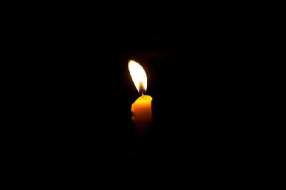 Почина журналистката Клара Маринова