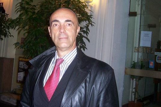 Журналистът Христо Куфов загуби битката с COVID-19