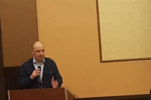 """Зам. директорът на """"Пирогов"""": Всички големи болници са пълни над 60%, хорат"""