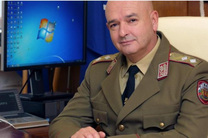 Разформироваха Националния оперативен щаб за борба с COVID-19