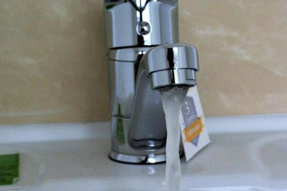 Спират водата в Бояна и Студентски град