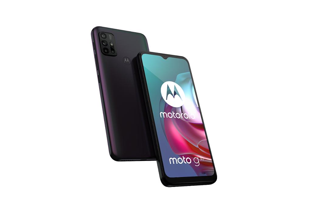 moto_g30