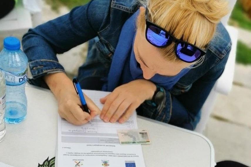 Над 500 договора за безплатна подмяна на печки са подписани със Столична об