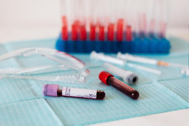 914 заразени в София за денонощие, още 9 586 ваксинирани за страната