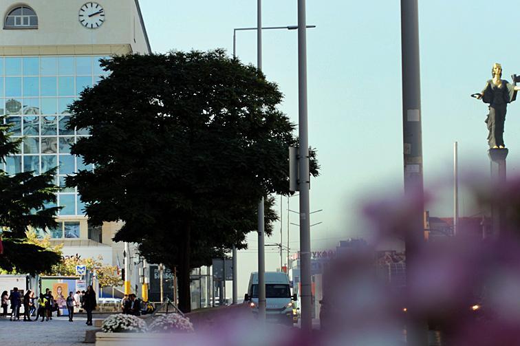 """27 младежки проeкта с финансова помощ по програмата """"София-град на младите"""