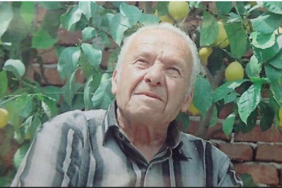 Полицията откри 89-годишния мъж мочурище край Костенец