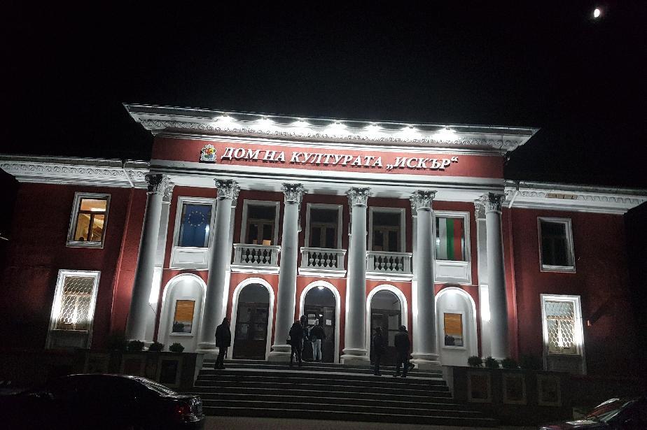 Новините в София: Най-важното за деня 18 април 2021 г.