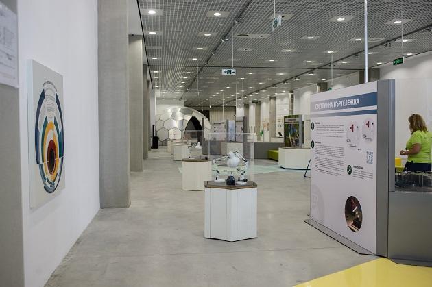 Над 100 български и международни учени се срещат на ХI Софийски фестивал на