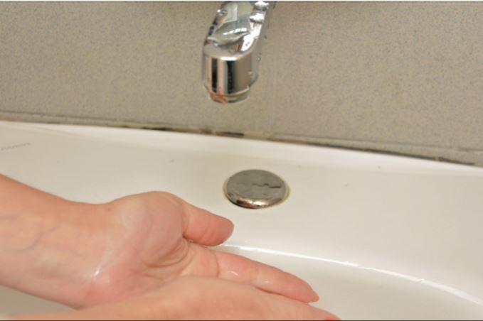 Строително-монтажни работи спират водата в с.Лозен
