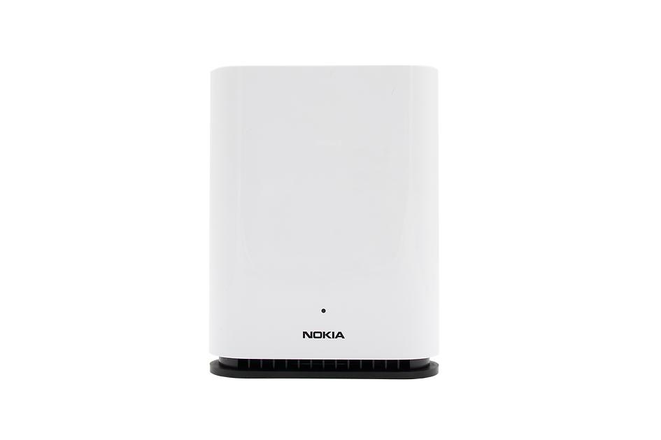 Nokia WiFi Beacon