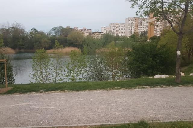 Новините в София: Най-важното за деня 4 май 2021 г.
