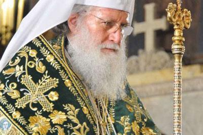 Патриарх Неофит за Великден: В този ден за всички нас е посочен път на спас