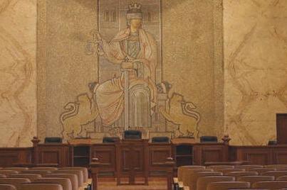 """Върховният касационен съд: Няма виновни по делото """"Алабин"""""""