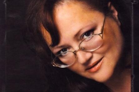 Почина звездата на родната естрада Ваня Костова
