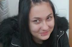 Трета седмица 14-годишна от София е в неизвестност