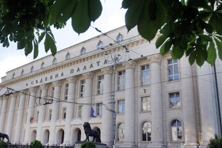 Софийска окръжна прокуратура задържа под стража 15-годишния убиец от с. Ков