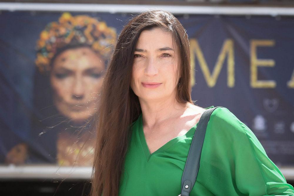"""В столичния район """"Средец"""" организират среща с Снежина Петрова"""