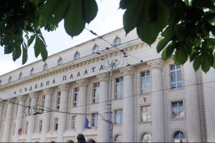 В София осъдиха двама за търговия с оръжие и боеприпаси