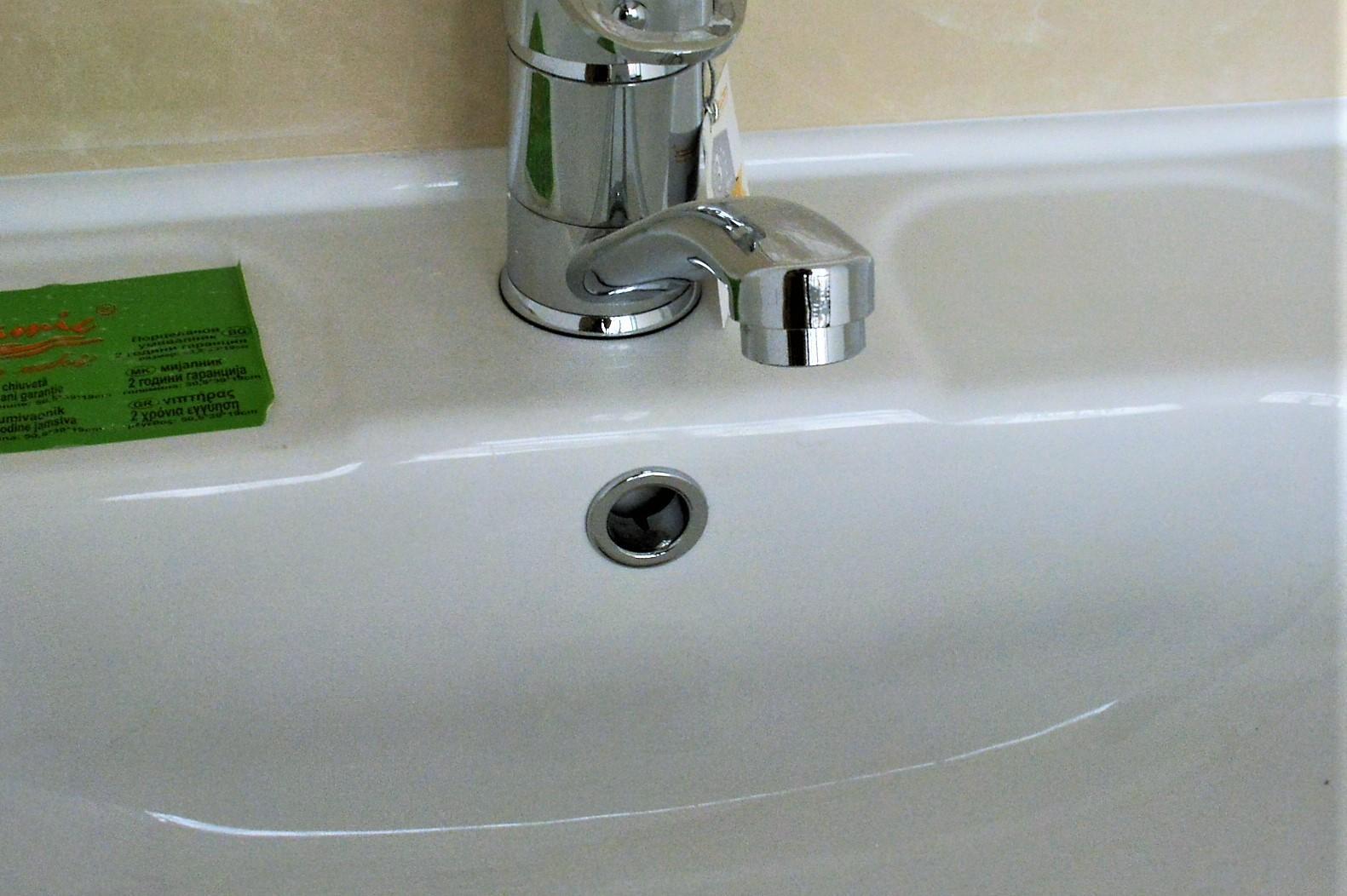 Село Железница остава без вода заради почистване на резервоар