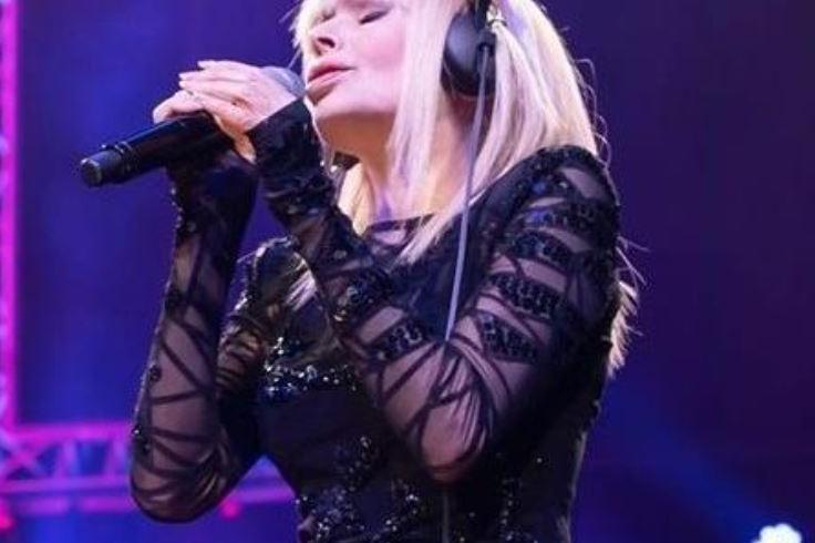 Лили Иванова пуска допълнителни билети за турнето си, последната спирка е С