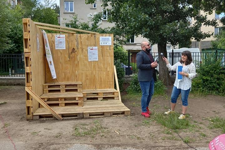 "Доброволчески проекти от София и Стара Загора спечелиха конкурса ""И децата"