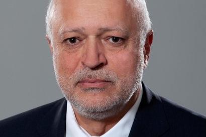 Министърът на културата уволни дисциплинарно директора на Националния филмо
