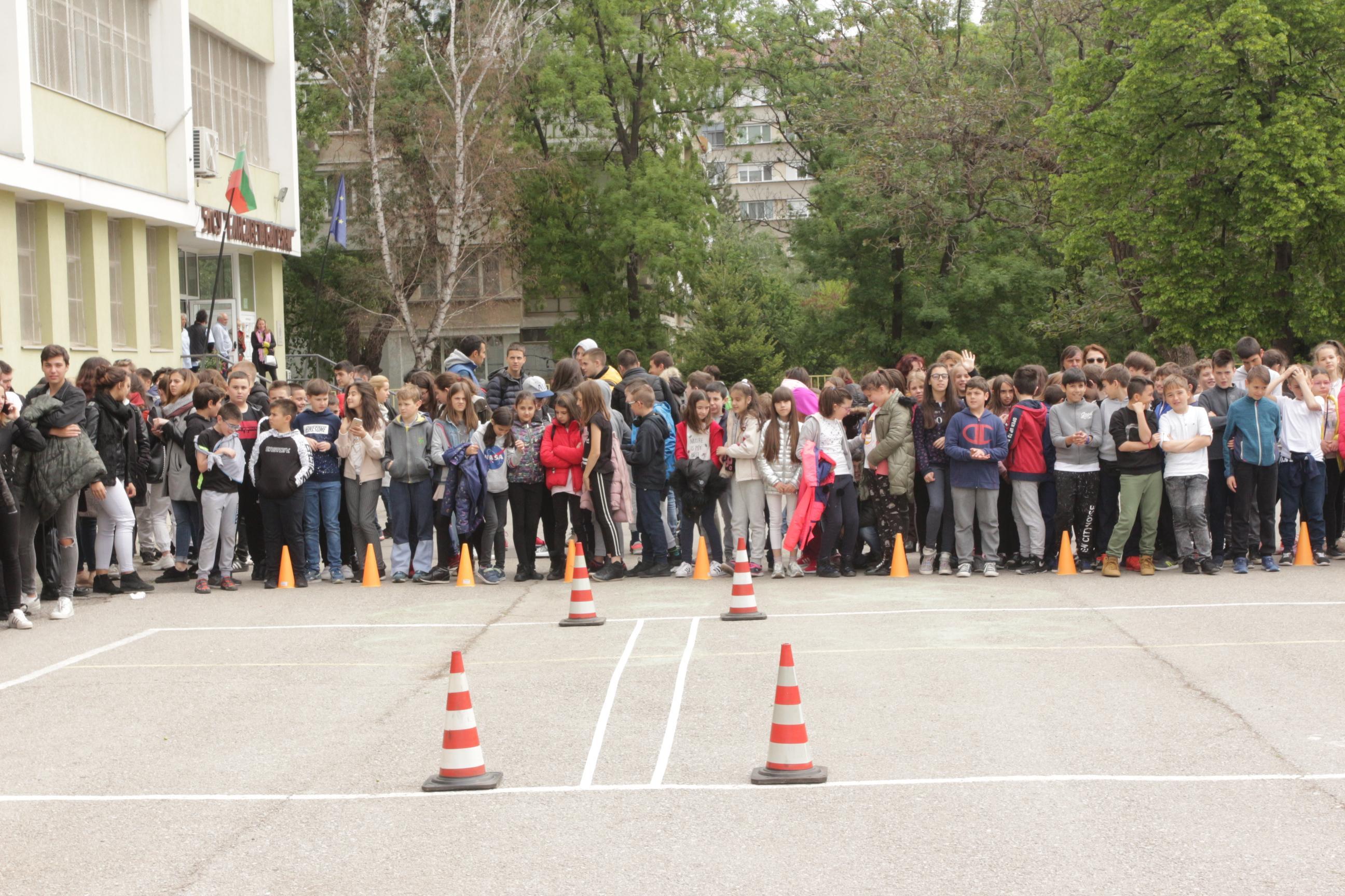 Родителите в София броят средно 200 лв. на седмица за лятна занималня