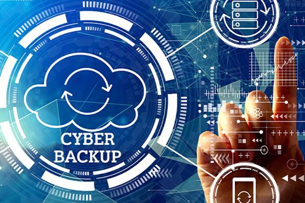 А1 киберсигурност